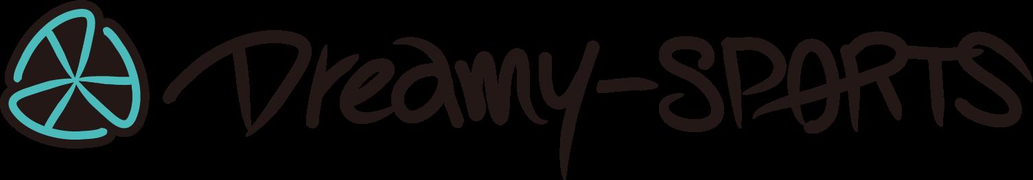 Dreamy Lion株式会社